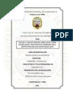 TESIS_2018_ING CIVIL_HVCA_PAYTAN DUEÑAS_PEREZ SALAZAR.pdf