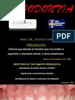 AnatomiaHistologiaMicrobiologia 17.PDF