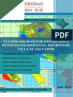 Vulnerabilidad por  exposición a Residuos sólidos.docx