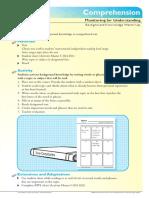Background Knowledge Warm Up.pdf