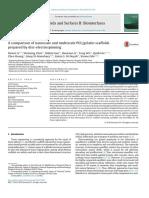 4.PCL-gelatin.pdf