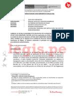 Res 01407 2019 Servir Tsc Legis.pe