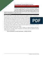 R_Trujillo_casos.docx