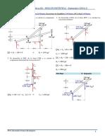 ING135-2016-2-Pa4-Solución
