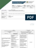 estructura_socioeconomica_de_mexico.docx