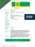 1291.pdf