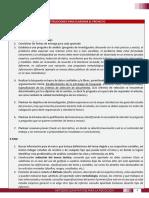 Guía de Proyecto - S1 4-5