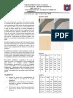 Practica-7-sustrato-y-inhibidor.docx