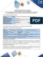 249_Anexo 1 Ejercicios y Formato Tarea 3 (CC 614)