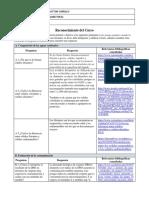 Plantilla_de_respuestas_Sondeo.docx