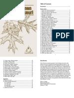 50 Common Trees of Missouri