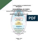 PROCEDIMIENTOS - INVERSIONES listo.docx