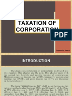 tax (1).pptx