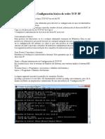 PRACTICA #1 TCP-IP.docx