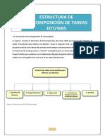 Taller-07_Estructura-de-Descomposicion-de-Tareas-EDT.docx