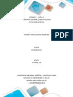 JovannaAerteaga Patologia 151005 19 Unidad1 Tarea2