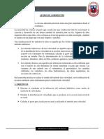 Informe 2 Labo Hidraulica