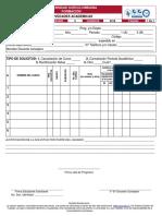 MI-FOR-FO-28 NOVEDADES ACADEMICAS.pdf