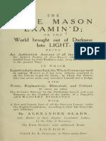 The_Freemason_Examind.pdf
