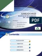 Floculadores 141028170641 Conversion Gate02