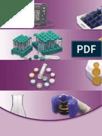 LAYOUT Material Fungible de Laboratorio