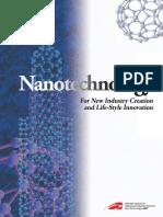 nanotechnology_e.pdf