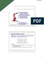EC-3514 Ejercicio Resuelto de Cinematica Directa e Inversa (1)