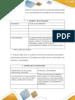 Formato Unidad 2_fase_3 Proyectos Sociales