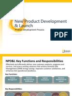 sce product development process - public.pdf