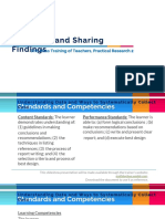 354041805-reporting-and-sharing-findings.pptx