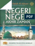Negeri Negeri Akhir Zaman.pdf