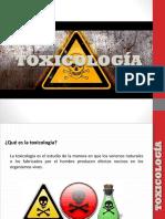 toxicología 2018 rodney.pptx