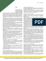 LicenzaUso_IT_E1_R11.pdf