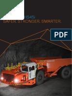 th545i-specification-sheet-english.pdf