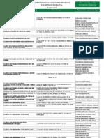 AR_por_EF_YUC.pdf