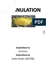 Granulation(1).pptx