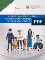 Guia de Discapacidades 1