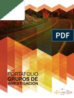 Unicauca Geotecnia Vial y Pavimentos(Reometro Guia)