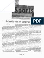 Philippine Star, Nov. 26, 2019, Gold-seeking water polo team plunges into action.pdf