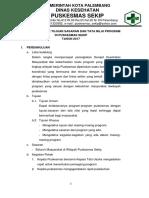 5.1.3.1 Kerangka Acuan Sasaran dan Tata Nilai Program.docx