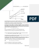 163_PDFsam_[PD] Documentos - Evaluacion de los proyectos de inversion.pdf