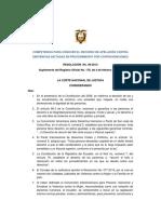 13-08 Apelacion en contravenciones.pdf