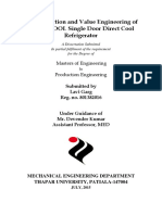 Cost Reduction and Value Engg..pdf