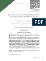 0122-5383-ctyf-6-05-00017.pdf