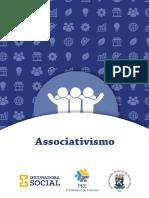 CARTILHA ASSOCIATIVISMO.pdf