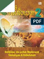 Sains Teknologi 2.pdf