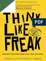 Think Like a Freak.pdf