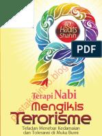 Terapi Nabi Mengikis Terorisme.pdf