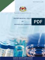 Pathology Kkm