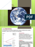 2. LA ATMOSFERA Point-1.pptx